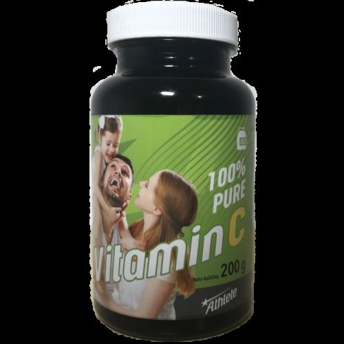 Vitamin C 200 g