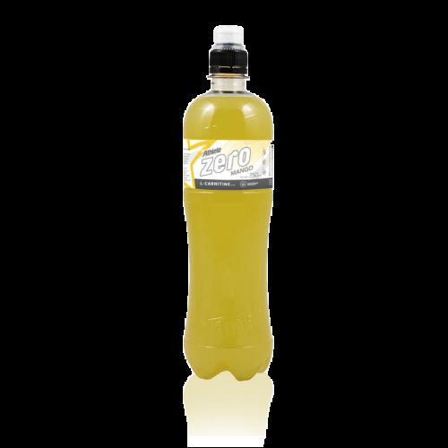 Izotonični napitek Isotonic Zero Mango 750 ml