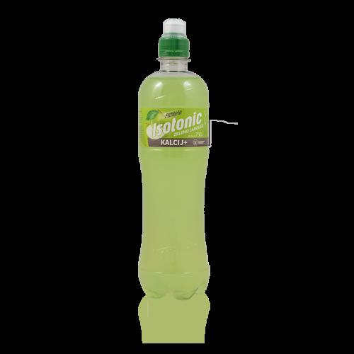 Energy Drink Fruit Mix