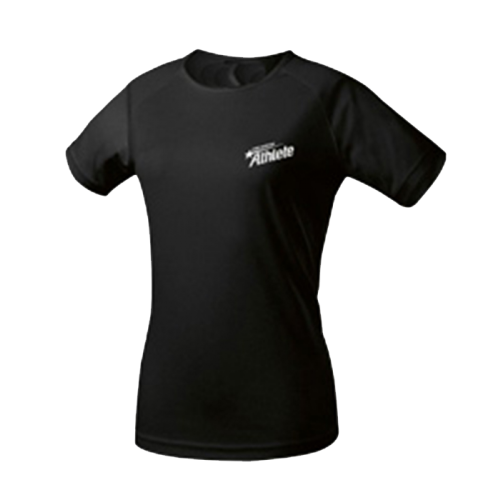 Dri-Fit women's shirts