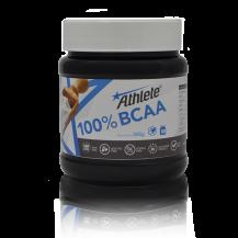 aminokisline BCAA Athlete športna prehrana
