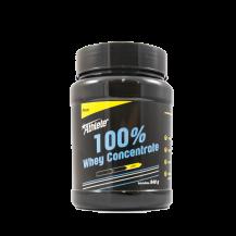 Whey protein concentrate športna prehrana