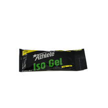 Izotonični gel Athlete Iso Gel 40 g