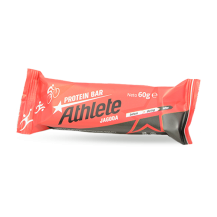 Athlete Protein Bar Jagoda