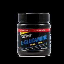 L glutamine_športna prehrana