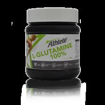 L-Glutamin 600 g ACTIVE