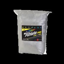 Multivitamin PRO Limona 5 kg