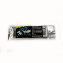 100% Whey Protein ČOKOLADA 17 g