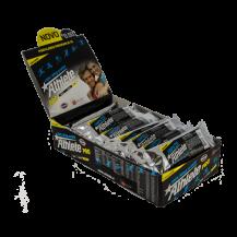 100% Whey Protein ČOKOLADA BOX  24 × 17 g