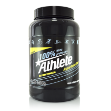 100% Whey Protein Čokolada 1600 g