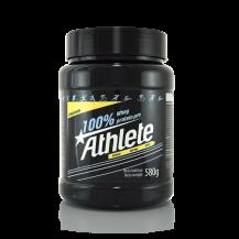 100% Whey Protein Čokolada 580 g