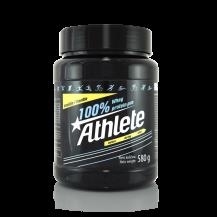 100% Whey Protein Vanilija 580 g