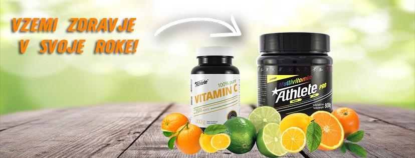 vitamini_športna prehrana